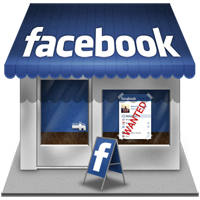 Digital Signatures on Facebook