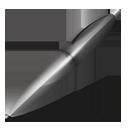 Esignature pen